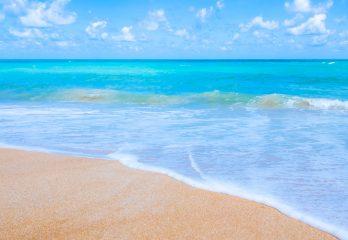 Andaman Nicobar Beach